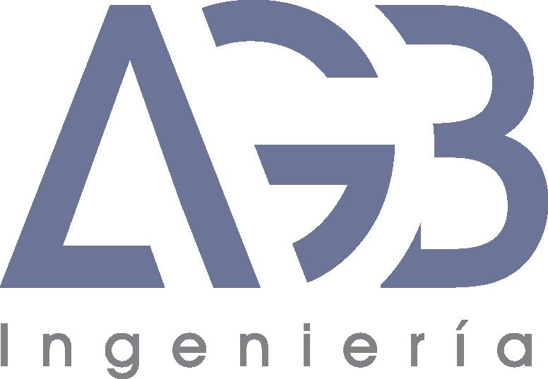 AGB Ingeniería